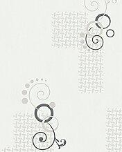 MT Vlies Tapete Marburg Kollektion Gina, 1 Stück, 57853