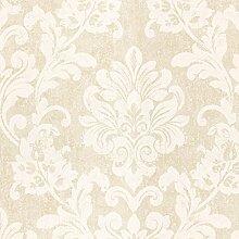 MT Vlies Tapete Marburg Padua - 56149 Ornamente