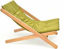 MTBH PMTBHJapanischen klappstuhl Lounge Stuhl für