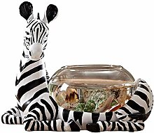 MTCWD Schreibtisch Aquarium Tabelle