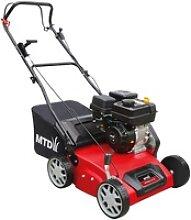 MTD Benzin-Vertikutierer Optima 35 VO, 35 cm
