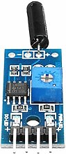 MUCHENG ZI Sensor Board-Treiber 20 stücke 3,3-5 V