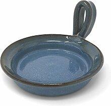 MudWorks Pottery Mikrowelle Omelett-Maschine,
