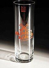 Mühlen Kölsch Glas 0,2 Liter