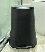 Mülleimer Abfallbehälter,Clamshell, für zu