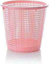 Mülleimer Büro Haushalts Kunststoff ZHJING