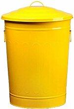 Mülleimer Mülleimer Für Den Außenbereich