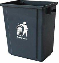 Mülleimer Mülleimer Stilvolle Einfachheit