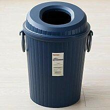 Mülleimer Nordic Papierkorb Mülleimer Für
