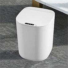 Mülleimer Papierkorb Moderner