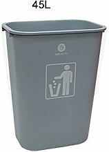 Mülleimer Papierkorb Mülltonne Für Badezimmer