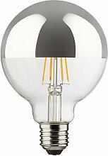 MÜLLER-LICHT 400216 A++, Retro-LED Lampe