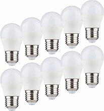 MÜLLER-LICHT 400377_Set LED-Lampe Polycarbonat