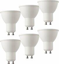 MÜLLER-LICHT Reflektor LED-Lampe mit