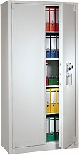Müller Safe BS1000 Stahlbüroschrank
