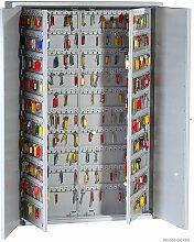 Müller Safe GG 860 Schlüsselkasten