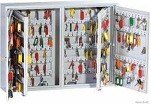 Müller Safe GL 320 Schlüsselkasten