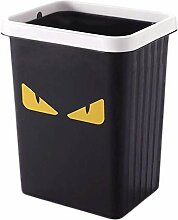 Mülltrennungssystem Abfallsammler Abfalleimer