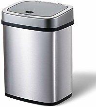 Mülltrennungssystem Abfallsammler Intelligenter