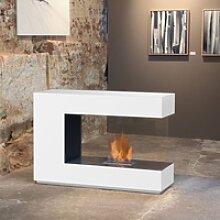 muenkel design loft.line -- C-02 [Design