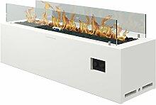 muenkel design SPIRIT [Gas Feuerstelle