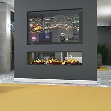 muenkel design Tunnel fire Electronic PRO