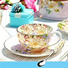 Mug Tasse Becher Geschenk Keramik Küche Werkzeug