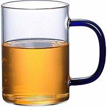Mug Tasse Becher Kaffee 300 Ml Hitzebeständige