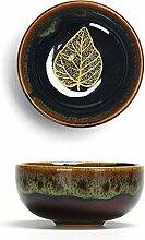 Mug Tasse Becher Kaffee 80Ml Teetasse Aus Keramik