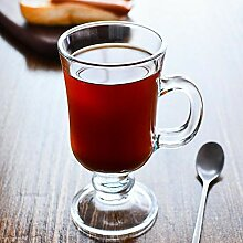 Mug Tasse Becher Kaffee Familie Sky 1 Stück