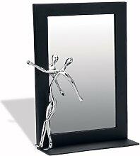 Mukul Goyal ID I Love Mirror Spiegel klein