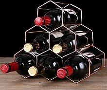 Multi-Flaschen