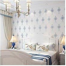 Multi-wallpaper Einfache europäische nachahmung