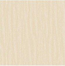 Multi-wallpaper Modern einfach glatt Vlies Tapete