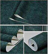 Multi-wallpaper PVC Hotel Hotel Tapete einfaches