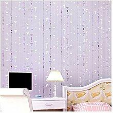 Multi-wallpaper Umweltfreundliche vlies