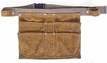 Multifunktionale Gartengeräte Taschen