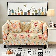 Multifunktionale Sofa Abdeckung Europäischen Stil