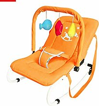 Multifunktions Baby Recliner Baby Schlaf Baby