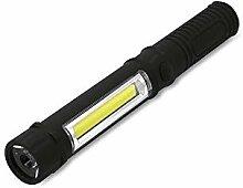 Multifunktions COB LED Mini Stift Licht