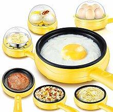 Multifunktions-Frühstücks-Artefakt,