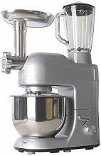 Multifunktions Küchenmaschine Mixer Pastamaschine