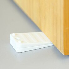 Multifunktions-Türstopper mit Keilabsatz,