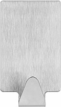 mumbi Handtuchhalter selbstklebend Handtuchhaken