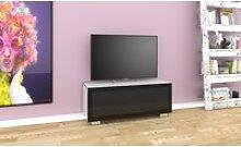 Munari Magic MG 126 TV-Unterteil MIT Frontklappe