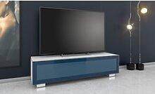 Munari Magic MG 154 TV-Unterteil mit Frontklappe