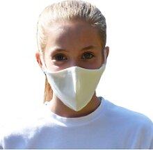 Mund- und Nasenmaske für Jugendliche,