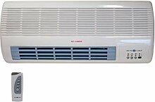 Mundoclima CE04201 Split-Klimaanlage zur