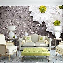 MuralXW 3D fototapete Schlafzimmer für wände