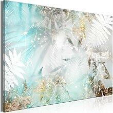 murando Akustikbild Abstrakt 90x60 cm Bilder